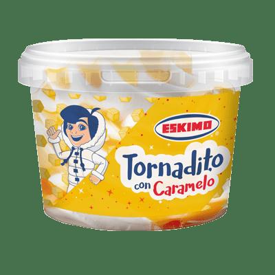 Tornadito Eskimo