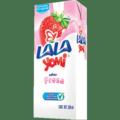 YomiLala fresa